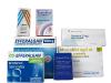 34_farmaceutica