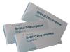 35_farmaceutica
