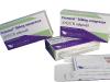 44_farmaceutica