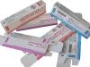 59_farmaceutica