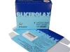 60_farmaceutica