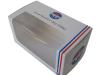 37_scatola