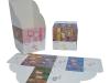 43_scatola