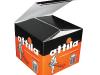 47_scatola-accoppiata
