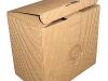 48_scatola