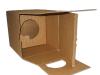 49_scatola