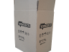 50_scatola-imballo