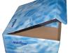 53_scatola-accoppiata