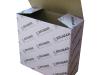 54_scatola-accoppiata