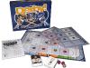 58_gioco-in-scatola