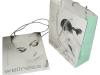 02_shopping-bags