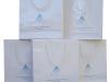 05_shopping-bags