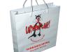 06_shopping-bags