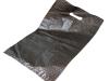 09_shopping-bags