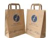 10_shopping-bags