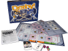 76_gioco-in-scatola