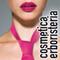 Cosmetica-Erboristeria
